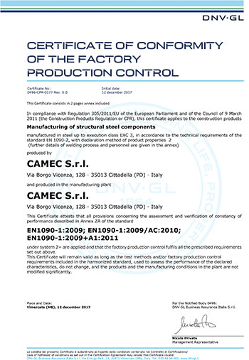 camec-certificazioni-azienda-certificato-EN1090